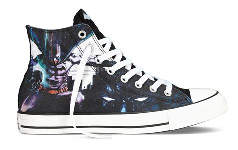 batman converse shoes batman converse popsugar tech