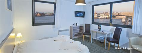 all suites appart hotel all suites appart h 244 tel dunkerque