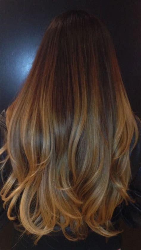 exploring some necessary information on light brown hair color 1000 ideas sobre desgastado de puntas en pinterest