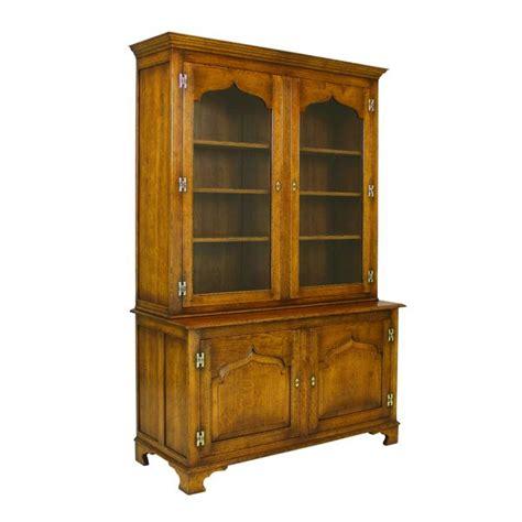 solid oak bookshelves bookcase solid oak bookcases bookshelves tudor
