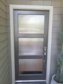 privacy glass interior doors interior privacy glass doors home design