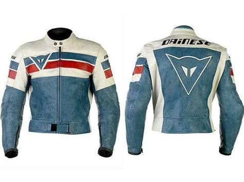 motogear jackets dainese 8 track jacket moto gear pinterest jackets