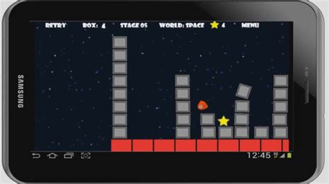 free android games full version google play staralien new android game available on google p video