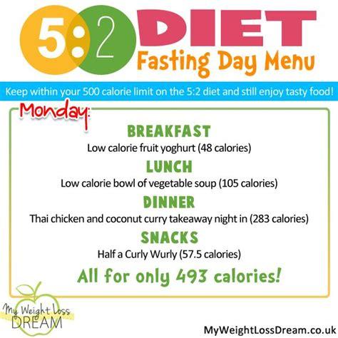 weight loss 5 2 5 2 diet weight loss a week blogsie
