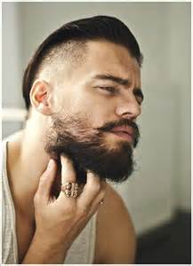 beard styles 40 gentle beard styles for to try this year
