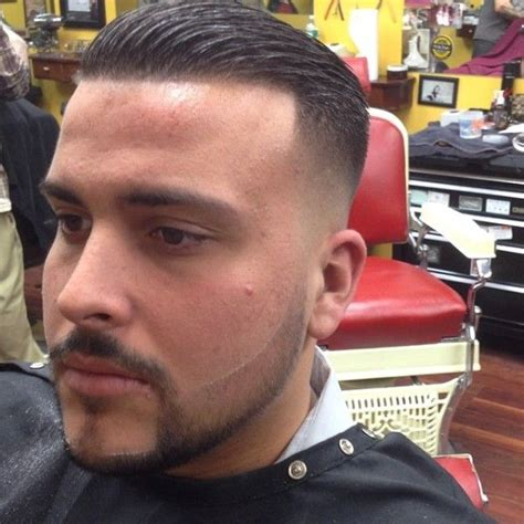 zero fade haircut with length on top zero fade haircut find hairstyle