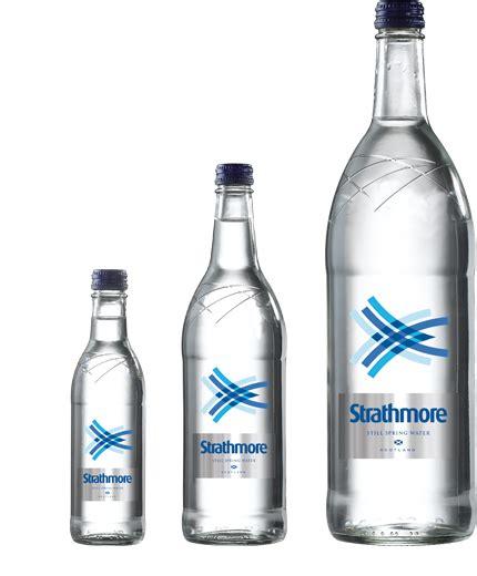 Teh Gelas 330ml Kotak still glass bottle strathmore