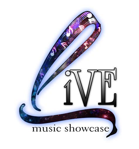 house music dallas live music showcase dallas tickets house of blues dallas dallas tx january