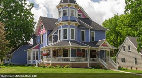 mn bed and breakfast minnesota bed and breakfast inns for sale innsforsale com