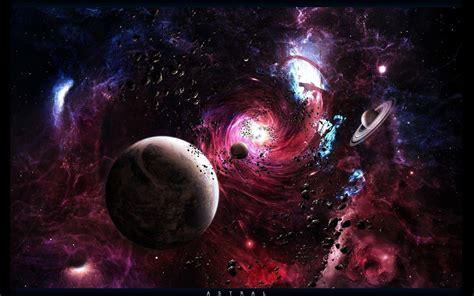 black universe wallpaper hd universe wallpapers wallpaper cave