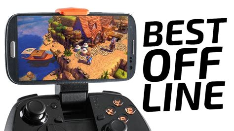 android with controller support 15 best offline android with controller support 2018