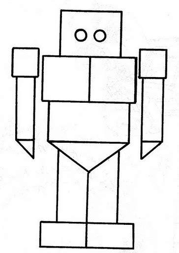 figuras geometricas espaciales figuras geom 233 tricas dibujos para colorear ciclo escolar