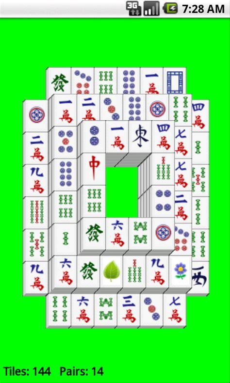 pattern mahjong games super mahjong solitaire free free apk android app