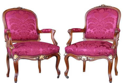 furniture upholstery melbourne antiques upholstery carlos furniture upholstery melbourne