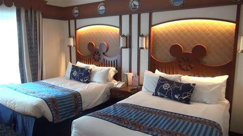 newport hotels with in room disney s newport bay club hotel disneyland disney magic