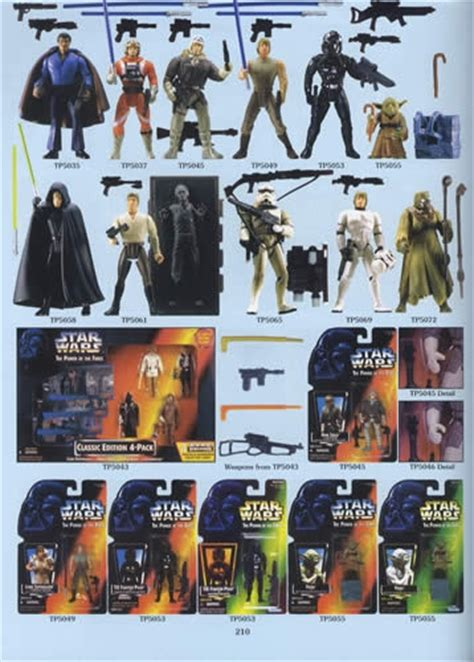 beckett wars collectibles 2 beckett wars collectibles price guide books tomarts worldwide wars collectibles price guide 2nd