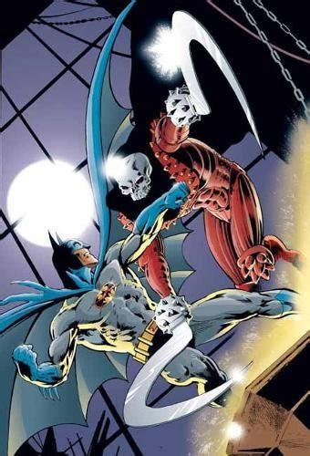 batman year two 30th anniversary deluxe edition books batman year two 30th anniversary deluxe edition import