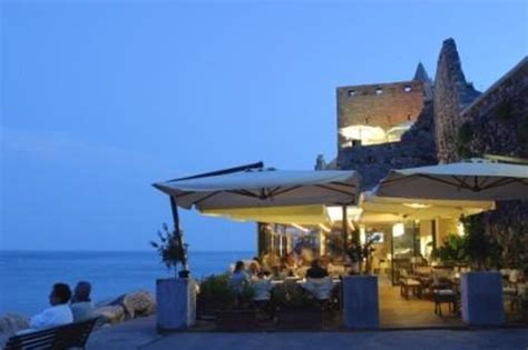 ristorante porto venere what to do in porto venere tripadvisor