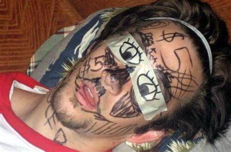 imagenes graciosas de borrachos crudos borrachos graciosos taringa