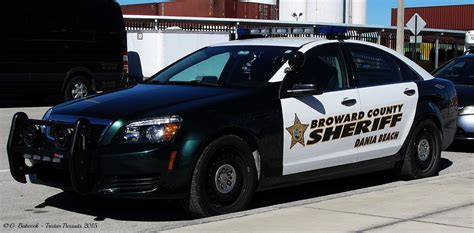 Broward Sheriff Search Broward County Sheriff S Deputy Arrested For Pulling Gun On And Infant
