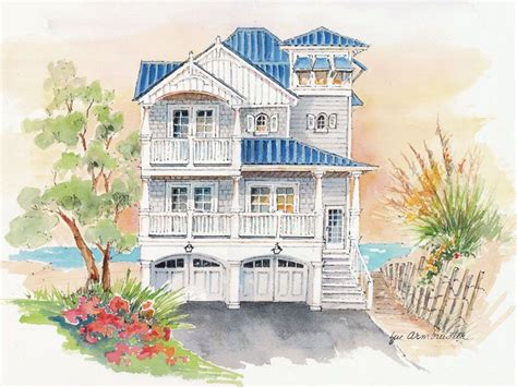 beach house plans free free beach cottage house plans beach house plans weber