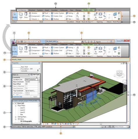 tutorial autodesk revit architecture 79 best images about autocad v revit tutorials on