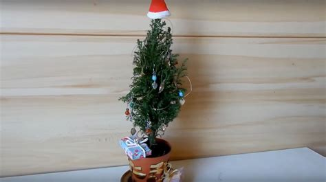 stop and shopchristmas trees 17 mini trees we can t stop looking at this season hometalk