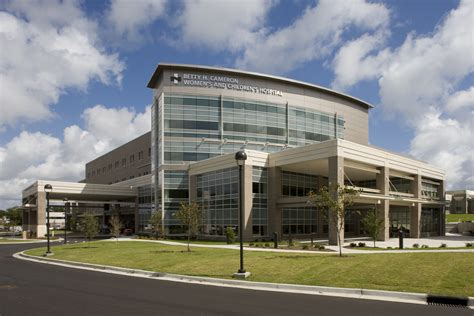 New Hanover Hospital Detox Center Wilmington Nc by New Hanover Regional Center Rodgers Builders