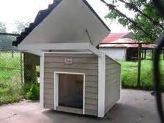 dog house plans with hinged roof dog house plans with hinged roof luxury flat roof dog house plans dog house design