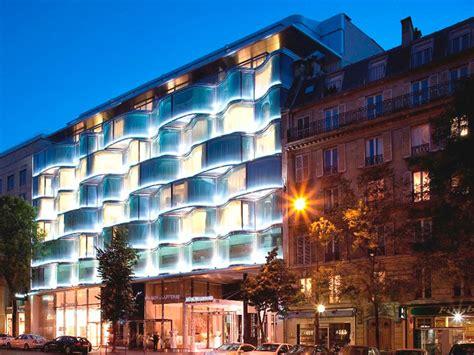 renaissance paris arc de triomphe hotel paris paris