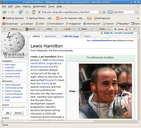 membuat artikel wikipedia membuat artikel tentang tokoh di wikipedia