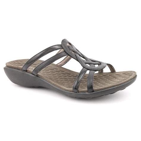 clarks privo sandals privo by clarks s diatom made sandals