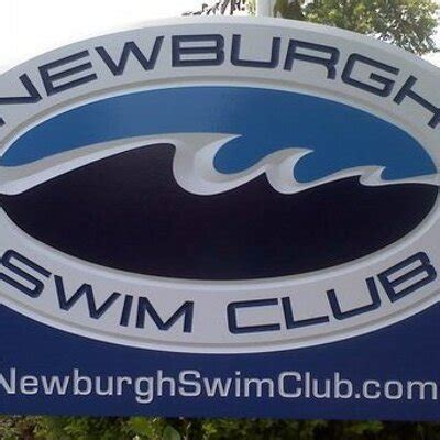 section 9 swimming newburgh sharks tattoo design bild