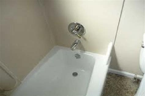 leaking bathtub faucet how to fix a dripping kitchen faucet video