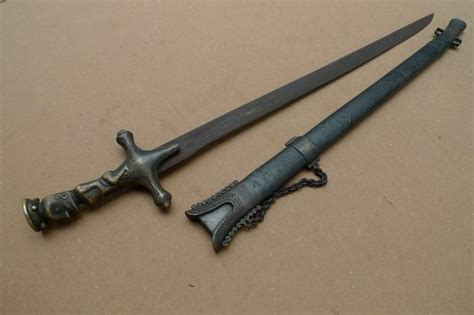 Pedang Samurai Katana Wooden Klc1473 2 94 best images about the royal sword of indonesia on javanese martial and antiques