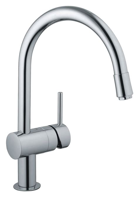 kitchen amazing grohe kitchen faucets design grohe sink