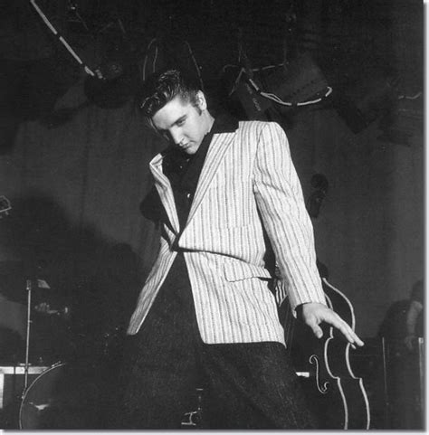 116 besten elvis the best only bilder auf the milton berle show los angeles june 5 1956