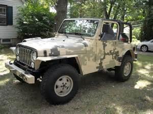 jeep custom paint thread jeep forum