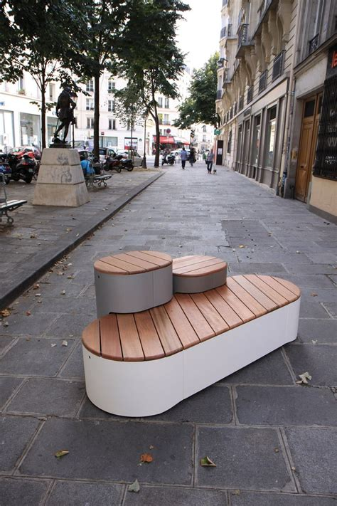 urban couches 391 best images about urban furniture bench seating on