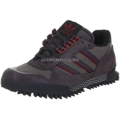Adidas Marathon 39 44 allegro
