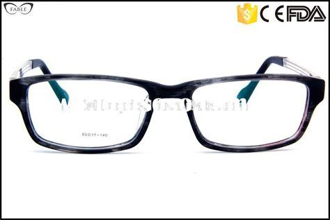designer glasses frames for uk designer glasses