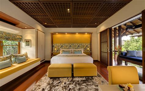5 bedroom villa seminyak bali bedroom villa windu sari seminyak bali bali villas villas in bali