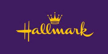 momma smells a deal free 10 00 to hallmark stores