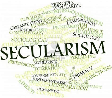 secularism politics religion and 0198809131 qrius