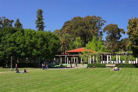 Mills College Mba Tuition by Mills College Mills College Mills College Rankings