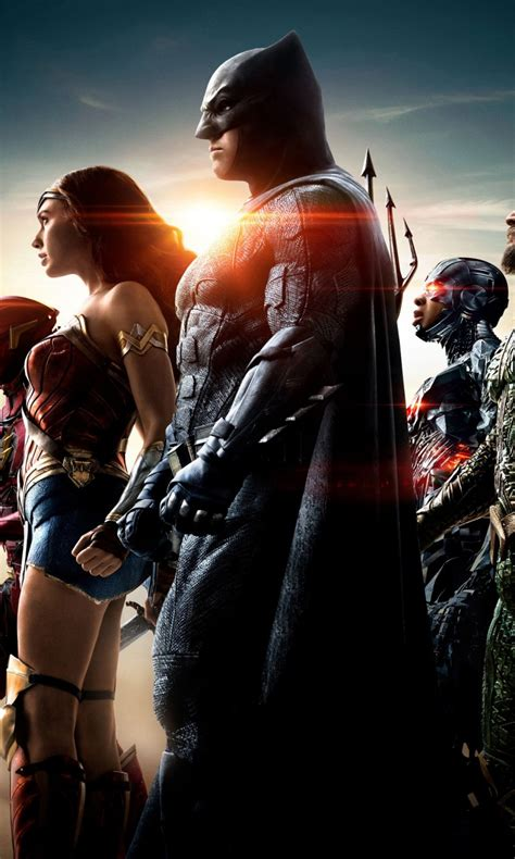 film justice league download justice league 2017 wallpapers hd wallpapers id 20256