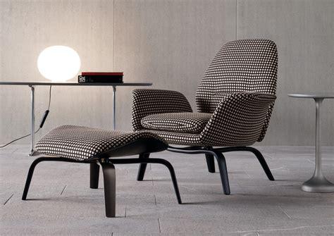poltrona minotti gilliam armchairs from minotti architonic