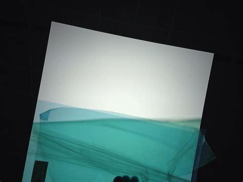 light diffusing plastic sheet sale custom acrylic light diffuser sheet acrylic light