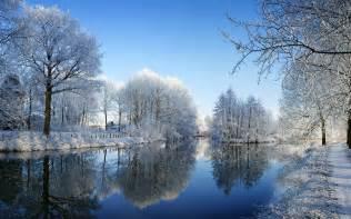 beautiful winter winter beautiful rime scenery wallpaper 9 landscape wallpapers free download wallpapers