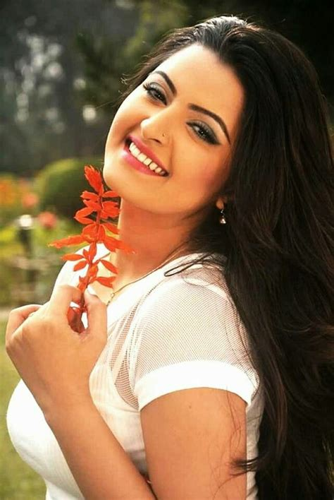 Blouse Moni 106 best images about pori moni on models actresses and saree